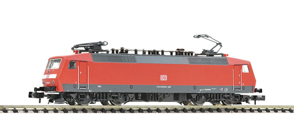 Fleischmann 735304 - Electric locomotive BR 120.1, DB AG