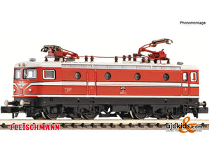Fleischmann 736509 - Electric locomotive class 1043