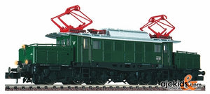 Fleischmann 739408 Electric-Locomotive BR 94 DB