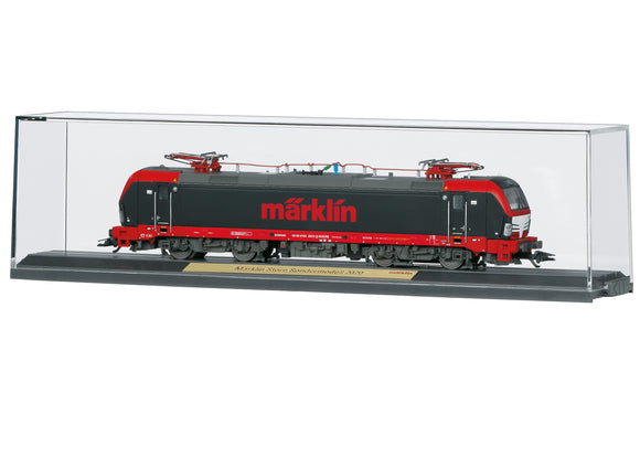 Marklin 36161 - Class 193 Electric Locomotive Marklin - Very Limited