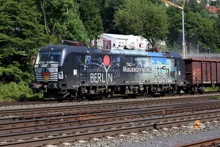 Marklin 36194 - Class 193 Electric Locomotive