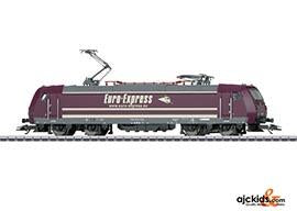 Marklin 36626 - Class 146.0 Electric Locomotive in H0 Scale