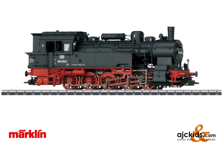 Marklin 37180 - Class 94 Steam Locomotive