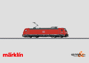Marklin 37465 - Electric Locomotive Br 146.2 in H0 Scale