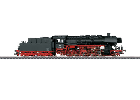 Marklin 37897 - Class 50 Steam Locomotive