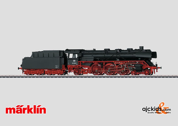 Marklin 37958 - Steam Locomotive BR 003
