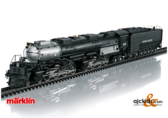 Marklin 37997 - Class 4000 Steam Locomotive