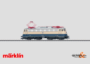Marklin 39121 - Electric Locomotive for the Rheingold in H0 Scale