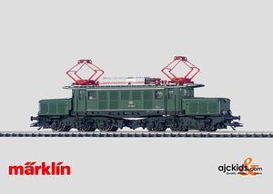 Marklin 39223 - Electric Locomotive BR 194