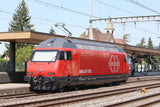 Roco 79286 - Electric locomotive Re 460 SBB