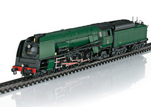 Marklin 39480 - Class 1 Steam Locomotive
