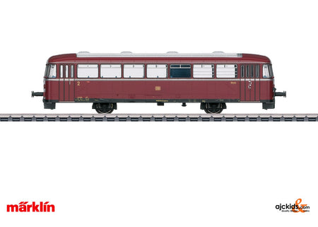 Marklin 41988 - Class VB 98 Rail Bus Trailer Car