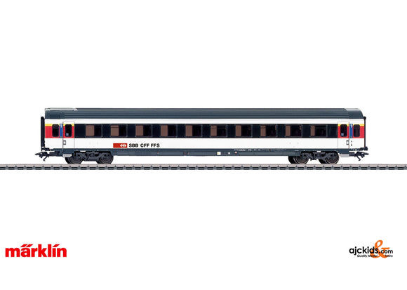 Marklin 42155 - Express Train Passenger Car