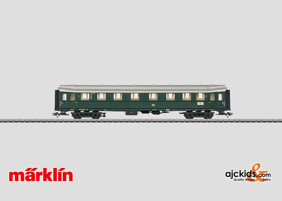 Marklin 42230 - Express Train Passenger Car