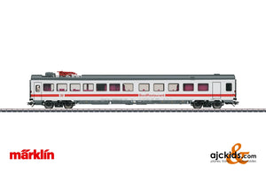 Marklin 43895 - Type WRmz 137 Dining Car