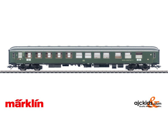 Marklin 43940 - Express Train Passenger Car