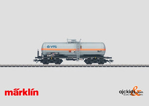 Marklin 46451 - Tank Car VTG