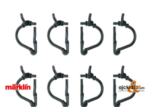 Marklin 56806 - Set of Older Design Brake Lines