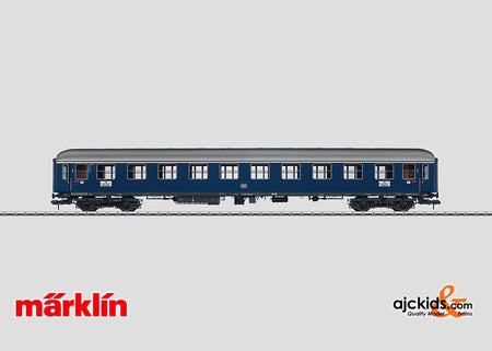 Marklin 58013 - Express Train Passenger Car