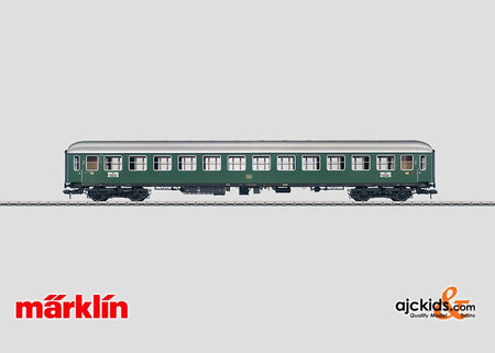 Marklin 58023 - Express Train Passenger Car