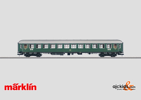 Marklin 58024 - Express Train Passenger Car