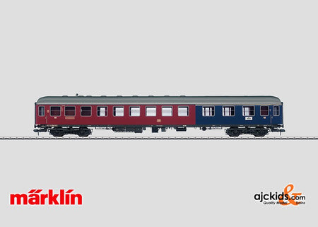 Marklin 58043 - Express Train Passenger Car