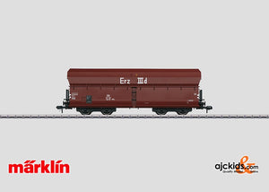 Marklin 58357 - Bulk Freight Hopper Car