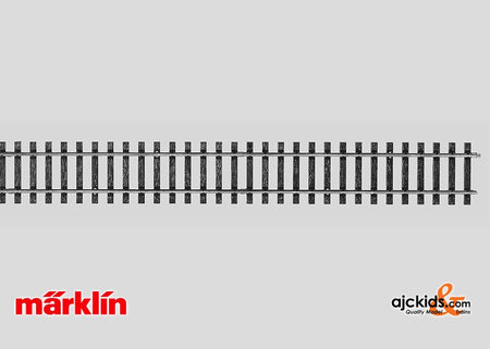 Marklin 59033 - Straight Track 900mm