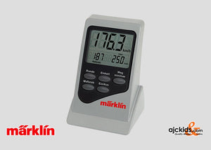 Marklin 72600 - Speed Measurement Tool in H0 Scale
