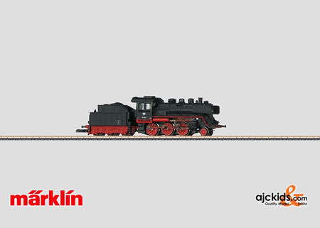 Marklin 88030 - Passenger Locomotive with a Tender