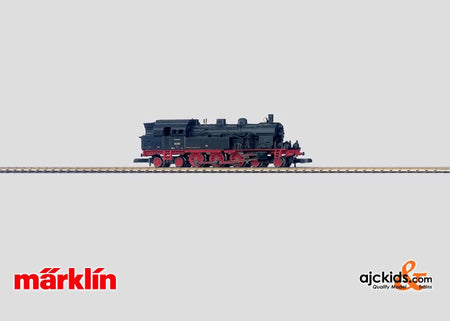 Marklin 88062 - Steam Locomotive BR 78