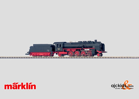 Marklin 88090 - Steam Locomotive