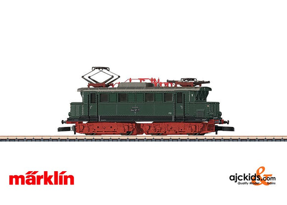 Marklin 88113 - Electric Locomotive E 244