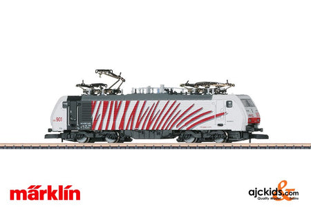 Marklin 88194 - Electric Locomotive