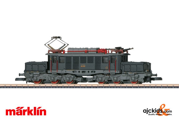 Marklin 88228 - Toy Fair Locomotive 2017