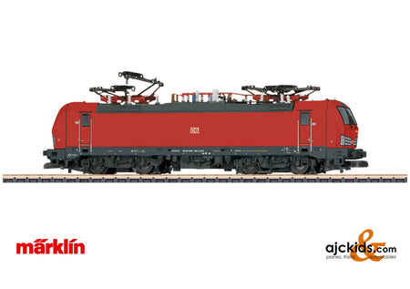 Marklin 88231 - Class 193 Electric Locomotive