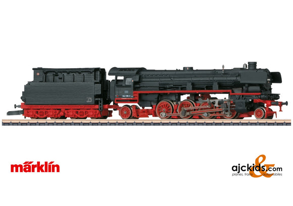 Marklin 88276 - Class 042 Steam Locomotive