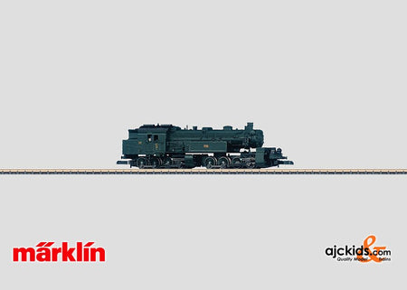 Marklin 88292 - Tank Locomotive Gt 2 x 4/4