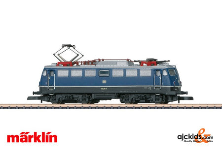 Marklin 88412 - Electric Locomotive E 10.3