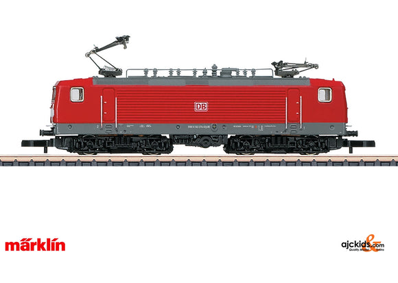 Marklin 88437 - Class 143 Electric Locomotive
