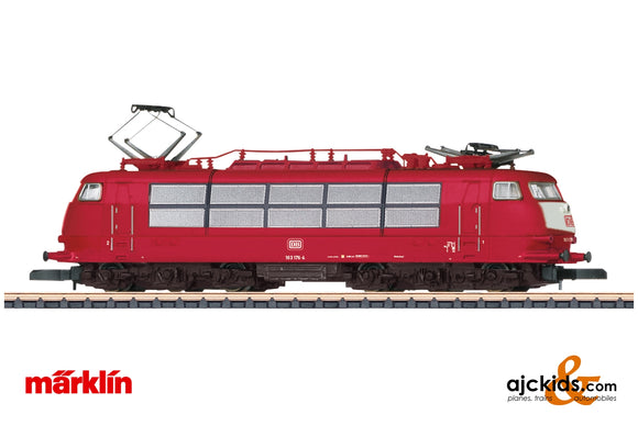 Marklin 88545 - Class 103.1 Electric Locomotive