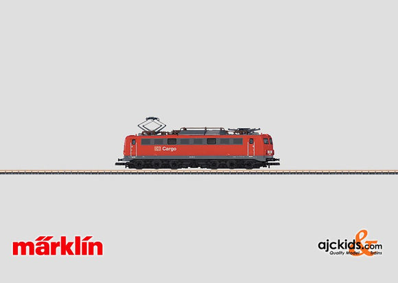 Marklin 88577 - Electric Locomotive BR 150
