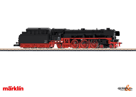 Marklin 88850 - Class 03.10 Express Locomotive with a Tender (Insider)