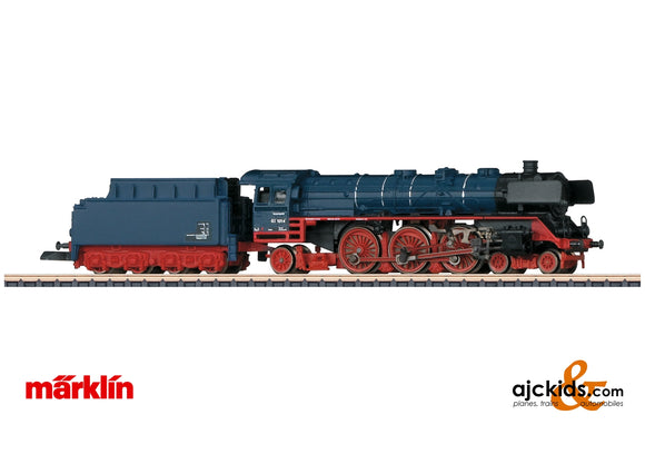 Marklin 88856 - Class 03.10 Express Locomotive with a Tender