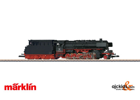 Marklin 88974 - DB cl 043 Oil-Fired Steam Locomotive w/Tender