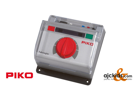Piko 35002 - Analog Throttle 22V / 5A