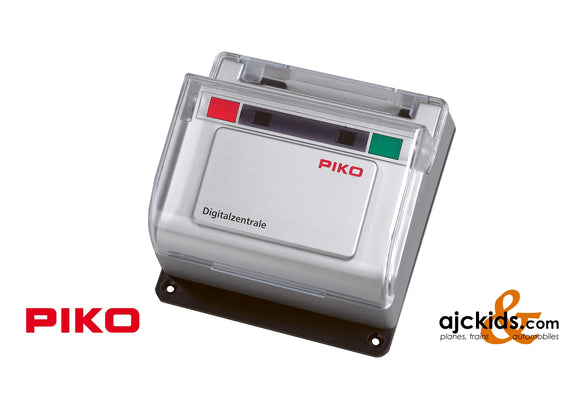 Piko 35010 - Digital Central Station 22V / 5A