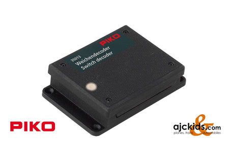 Piko 35013 - Switch Decoder