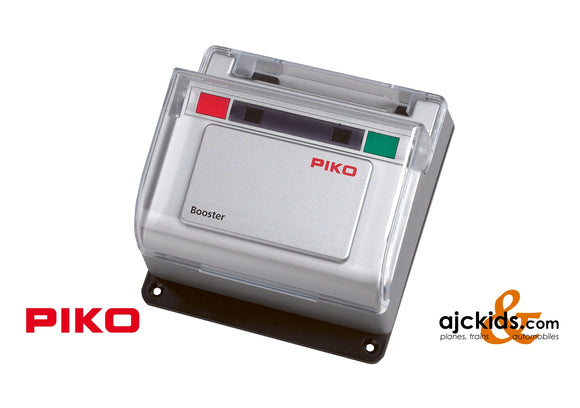 Piko 35015 - Digital Booster 22V / 5A