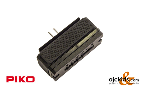 Piko 35016 - Switch Decoder, 1 Channel